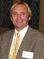 Alex McBratney