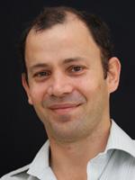 Ignatius Verbeek