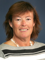 Sue Neales